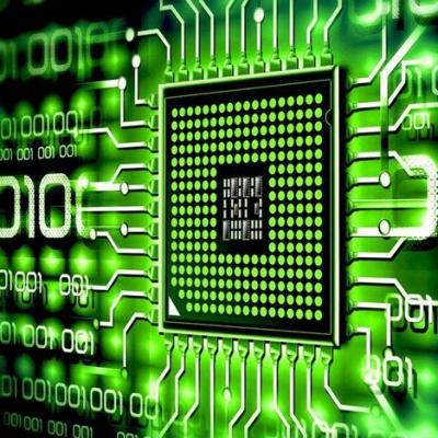 LED芯片价格下滑 厂商延缓购置MOCVD设备