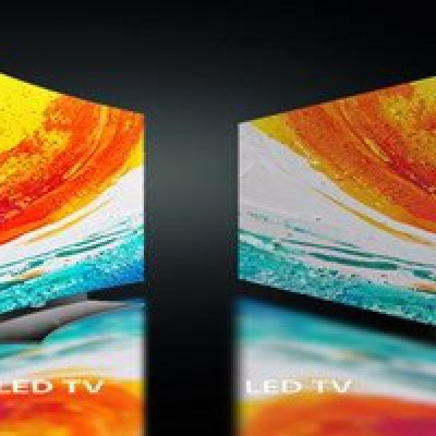OLED与LED:哪种是更好的电视技术?